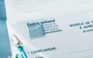 Une proposition de loi prône la création d'un chèque-emploi collectivités