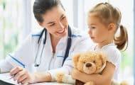Renforcer l'accès à la santé pour les enfants de 0 à 6 ans