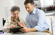 Simplifier le parcours administratif des personnes en situation de handicap