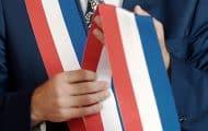 Statut des élus locaux : le Sénat lance une consultation par internet