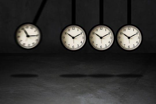 Le temps de travail dans la fonction publique doit être mieux appréhendé