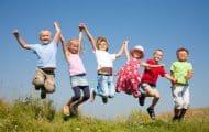 L'ANCV et la Cnaf ensemble pour favoriser les vacances des familles les plus fragiles