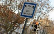Bordeaux généralise la vidéoverbalisation sur la voie publique