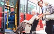 Villes de France veut des politiques locales adaptées au vieillissement de la population