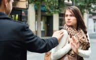 Violences dans les espaces publics : les jeunes femmes des grandes villes les plus touchées