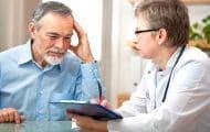 Alzheimer : le rôle des hôpitaux locaux dans la prise en charge de la maladie