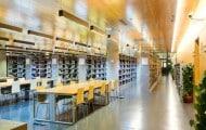 Un rapport préconise d'améliorer la carrière des conservateurs de bibliothèques