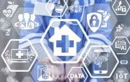 Les conditions de création des centres de santé sont modifiées