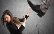 Le CNFPT s'engage contre les violences faites aux femmes