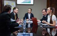 Comment s'apprécie le seuil de délégation de l'assemblée délibérante aux exécutifs locaux ?