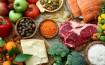 Comment indexer les prix dans les marchés de denrées alimentaires ?