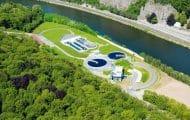 Infléchissement du transfert des compétences eau et assainissement voulu par la loi NOTRe