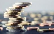 Le Conseil constitutionnel valide l'encadrement des dépenses des collectivités