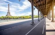 La Cour des comptes s'inquiète des surcoûts du métro du Grand Paris