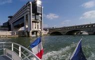 Dématérialisation : Bercy présente son plan de transformation numérique de la commande publique