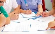 Établissements de santé : une incitation financière pour améliorer la qualité