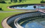 Eau et assainissement : les députés assouplissent le transfert aux intercommunalités