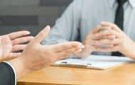 Entretiens professionnels : une réglementation qui reste à parfaire