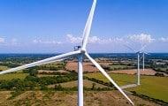 Éolien : le plan du gouvernement pour raccourcir les contentieux