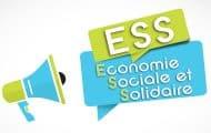 """Avec """"French impact"""", le gouvernement veut valoriser l'économie sociale et solidaire"""