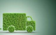 Gaz naturel véhicule : 8 projets soutenus pour déployer 2 100 véhicules et 100 stations