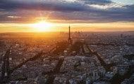 Grand Paris : les départements franciliens ne veulent pas disparaître