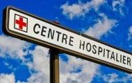 """Les hôpitaux publics réclament toujours la fin de la """"politique du rabot"""""""