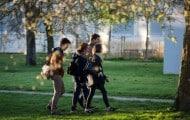 Un plan pour développer l'offre scolaire internationale en Île-de-France