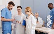 Inclure davantage les futurs et jeunes médecins dans les politiques de santé