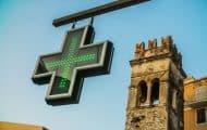 Le gouvernement simplifie les conditions d'installation des pharmacies