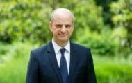 Éducation : Jean-Michel Blanquer installe son conseil scientifique