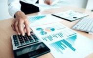 Intercommunalités et communes nouvelles : l'AMF fait le point sur les dispositions des lois de finances