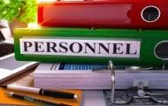 Impact sur les ressources humaines publiques de la loi de finances et de la LFSS 2018