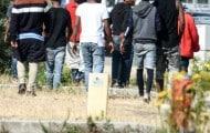 Les départements développent des modes d'accueil des jeunes migrants isolés