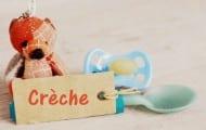 Garde d'enfants : l'offre d'accueil des tout-petits reste stable, diminution des congés parentaux