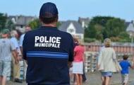 Des policiers dans les écoles ? L'expérimentation niçoise critiquée côté professeurs... et police