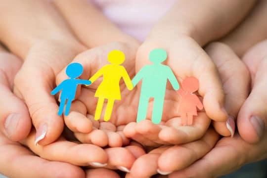 Prestations familiales revalorisation des plafonds au 1er janvier 2018 actualit fonction - Plafond ressources allocations familiales ...