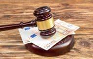 Procédure de surendettement : l'homologation judiciaire est supprimée