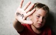 """Protection de l'enfance : une """"stratégie nationale"""" présentée en mai selon Agnès Buzyn"""
