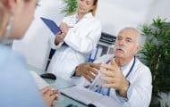 La psychiatrie publique, parent pauvre de la médecine, traverse en France un malaise profond