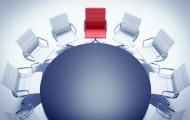 Réforme de la fonction publique : premier point d'étape avec les syndicats