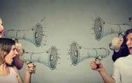 Fonctionnaires : Olivier Dussopt d'accord pour avancer le rendez-vous salarial