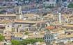 Plan centres-villes : Villes de France s'inquiète des délais d'identification des bénéficiaires