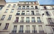 """Le Secours catholique va créer son """"agence immobilière sociale"""""""