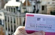 Le gouvernement en opération déminage sur la réforme de la taxe d'habitation