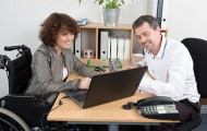 Travailleurs handicapés : désignation des nouveaux organismes de placement spécialisés