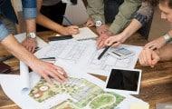 Valorisez vos projets d'aménagement avec le Grand Prix National du Paysage 2018
