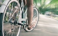 Vélo : les villes cyclables demandent des actes en 2018