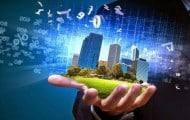 Villes de France publie une étude encourageante sur le développement des smart cities dans les villes moyennes