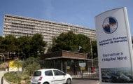 L'État verse une aide d'urgence de 9 millions d'euros aux hôpitaux de Marseille